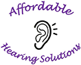 Hearing Aids Store in Green Valley, AZ | Affordable Hearing Solutions